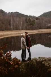 norway-couple-session-94