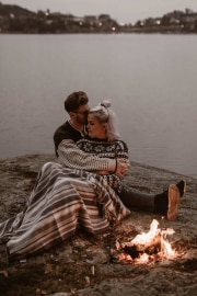 winter-elopement-inspiration-153