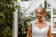 first-look-fotografering-554