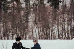 adventure-elopement-norway-0800