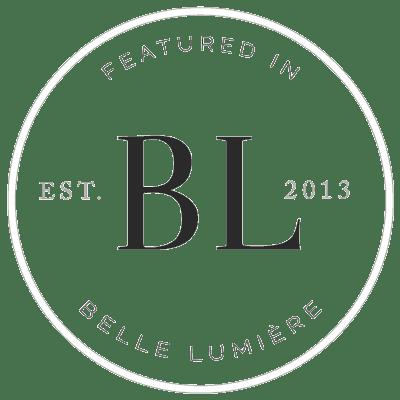 https://www.ingvildkolnes.no/wp-content/uploads/2020/09/Feature-in-Belle-Lumiere-copy.png