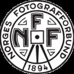 NFF-medlem