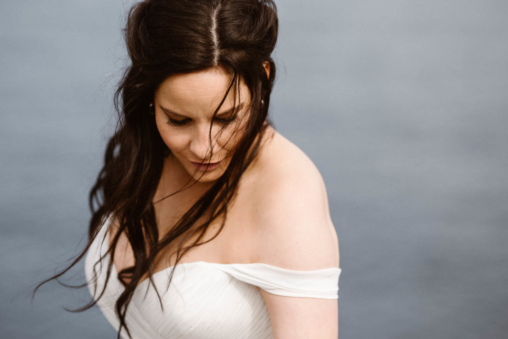 bryllupsfotograf-kristiansand-ingvild-kolnes-239.jpg