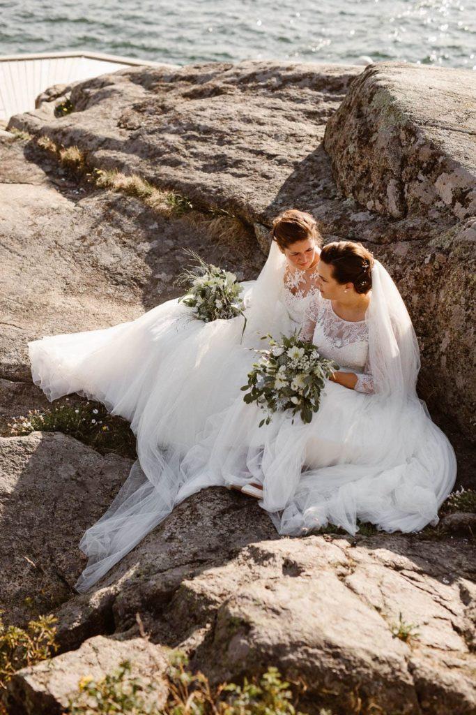 bryllupsfotograf-kristiansand-ingvild-kolnes-334.jpg