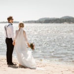 Wedding photography prices and packages Ingvild Kolnes